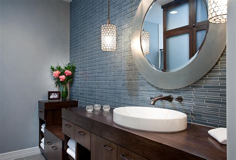 creative bathroom ideas creative bathroom vanity ideas decobizz