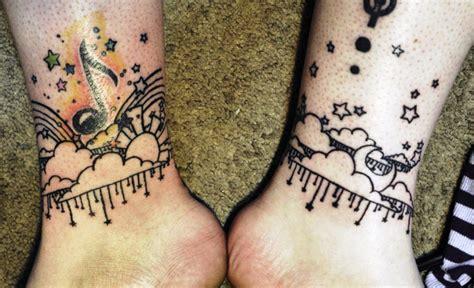 15 ideen kleine kn 246 chel tattoos 187 tattoosideen com
