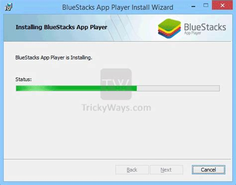 bluestacks windows xp how to download bluestacks without graphic card for