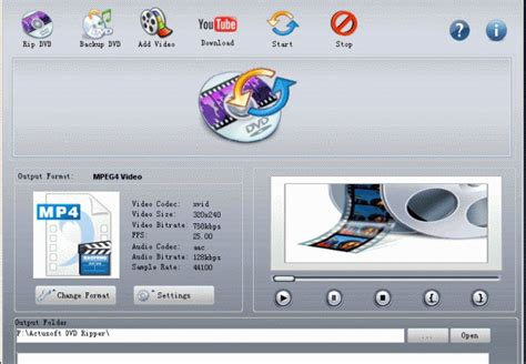 best cd ripping best dvd ripping software best dvd ripping software how