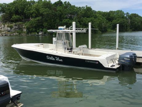 31 ft contender boats for sale contender 31 cuddy boats for sale yachtworld