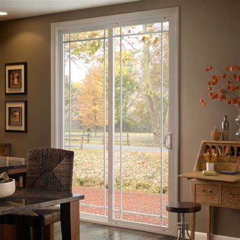 Ply Gem Patio Doors Inquire At Www Chicagolb Ply Gem Windows And Doors Pinterest