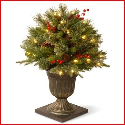 decorated christmas tree for sale image small decorated trees for sale 7 ts1 us