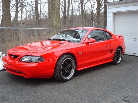 1994 mustang gt for sale new york mustangs forums