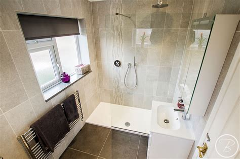 bathroom suppliers and installers bathroom in little waldringfield baytree bathrooms