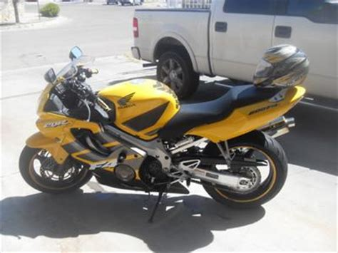 2006 honda cbr 600 for sale 2006 honda cbr600 f4i for sale