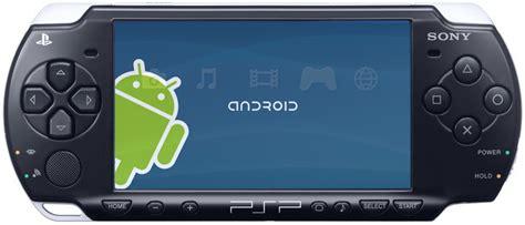 cara main game psp format rar spesifikasi android untuk main game psp