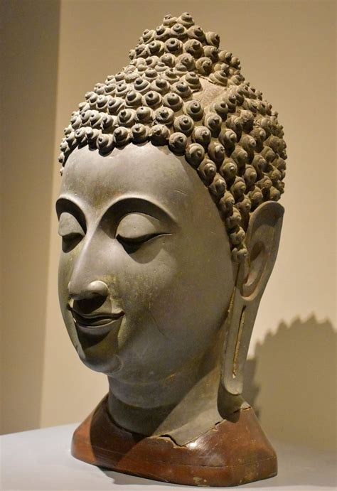 buddhist hair traditions 485 best decoracion images on pinterest gardening
