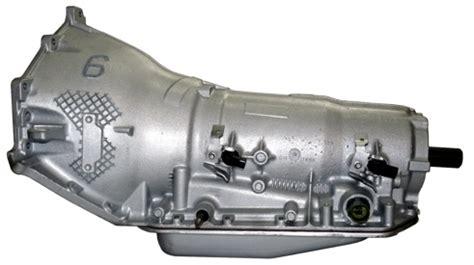 Adapting The 4l80e Transmission To The Jeep Dana 300
