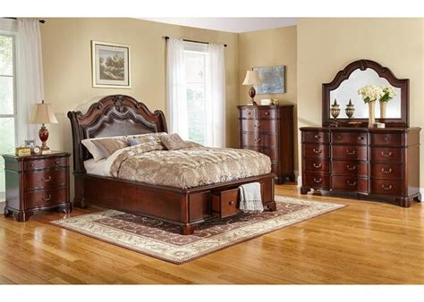 harlem room place harlem furniture bedroom sets bedroom review design