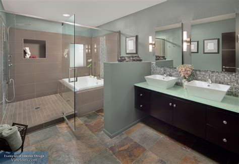 Master Bathroom Decor Ideas by Attachment Master Bathroom Ideas Photo Gallery 1404
