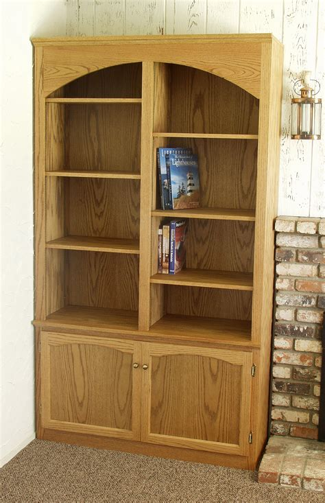 bookcase with cabinet base 15 photos bookcase with cabinet base cabinet ideas