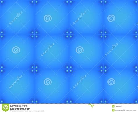 imagenes abstractas claras texturas abstractas azules fotograf 237 a de archivo imagen