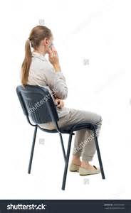 person sitting in chair sitting in a chair quotes like success