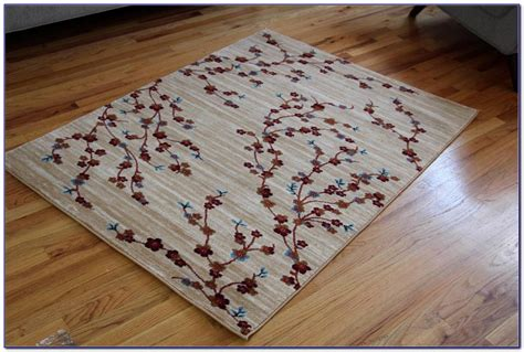 Area Rugs 6 X 8 Area Rugs Amusing 6x8 Area Rug Charming 6x8 Area Rug 6x9 Area Rugs Lowes Brown Rugs With