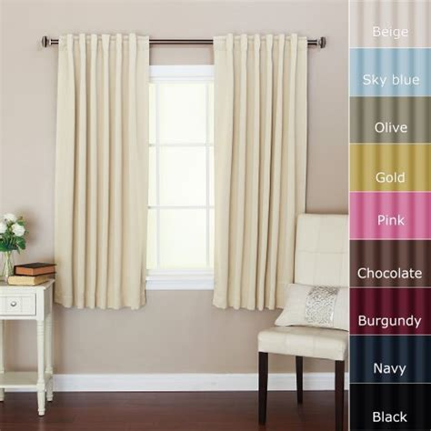 Length Bedroom Curtains by Bedroom Curtains 63 Length Folat