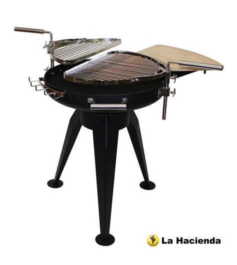 pit and bbq pit and barbeque combi savvysurf co uk