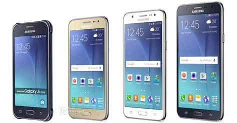 Harga Samsung A3 Maret 2018 harga samsung galaxy j series bulan maret 2018