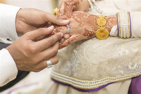 wedding ring in islam islamic weddings in minneapolis minneapolis weddings