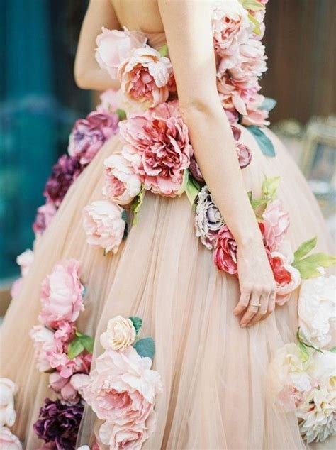 100 Layer Cake best wedding gowns 2015   Wedding dresses