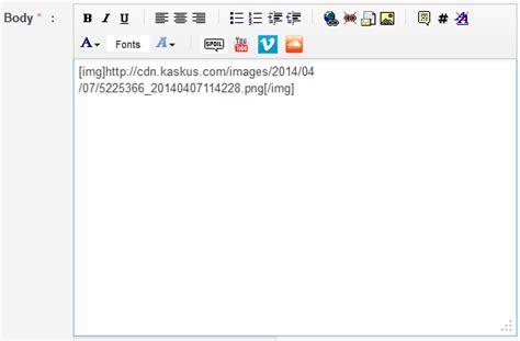 membuat quote di kaskus cara membuat thread di kaskus part2 aditya web com