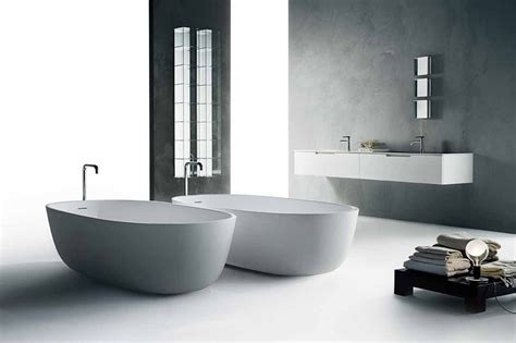 Boffi kitchens and bathrooms images