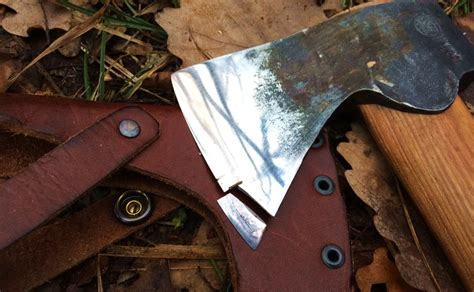 hatchet and axes best survival axe the most looked for axes hatchets and