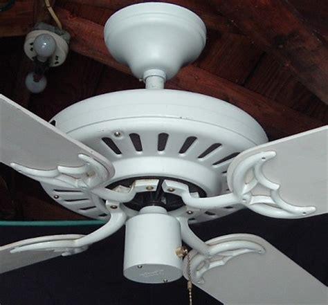 hunter comfort hunter comfort breeze ceiling fan model 23533