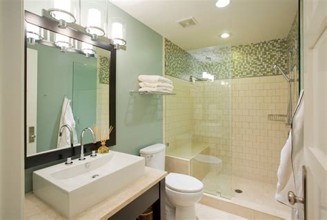 basement bathroom design brilliant basement bathroom design ideas for you