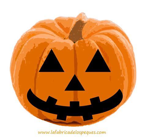 imagenes de calaveras y calabazas plantillas e imprimibles gratis para halloween calaveras