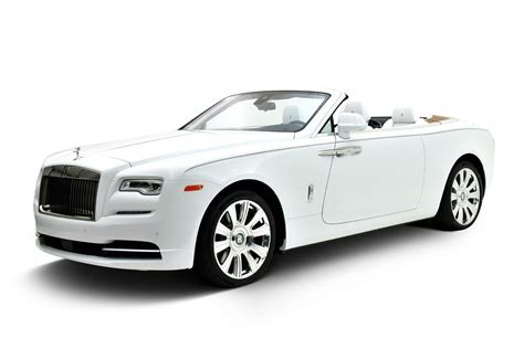 rolls royce white 2016 2016 rolls royce dawn