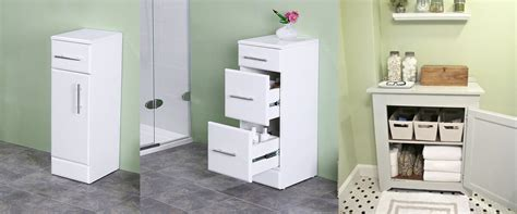 book of bathroom storage units in thailand by emily