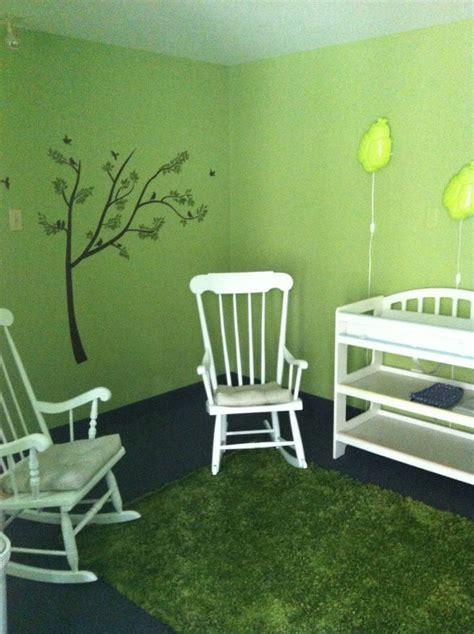church nursery church decor design and furniture church nursery mothers and