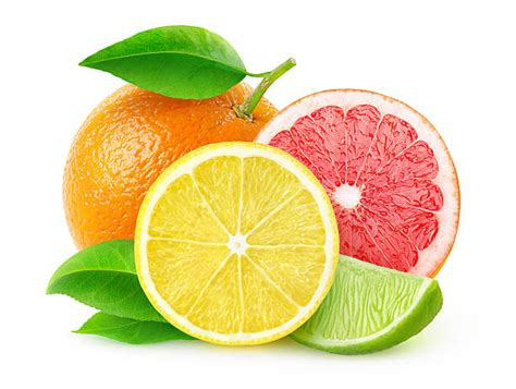 fruit similar to citrus fruit pictures images and stock photos istock