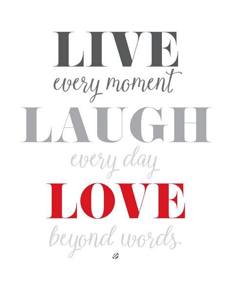 live laugh lostbumblebee live laugh love