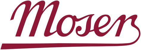 filemoser unternehmen logosvg wikimedia commons