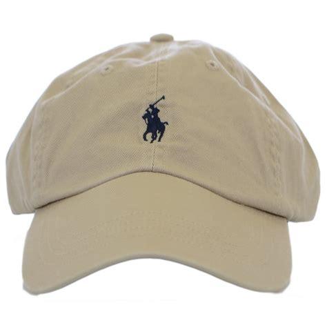 polo ralph cap caps hats polo ralph polo