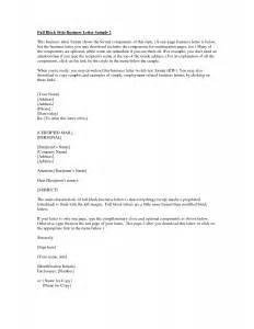 Business Letter Abbreviation Enclosure business letter abbr business letter with enclosure and