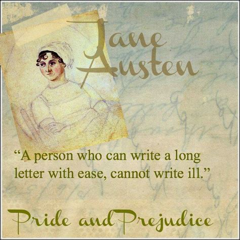 themes in pride and prejudice and letters to alice pride and prejudice jane austen and letters on pinterest