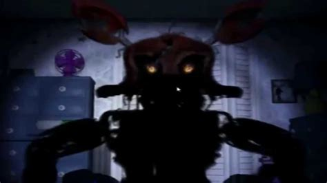 imagenes en movimiento de five nights at freddy s como hacer que five nights at freddy s 4 no de miedo