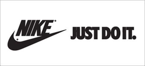 » top 10 ad slogans advertising/design goodness
