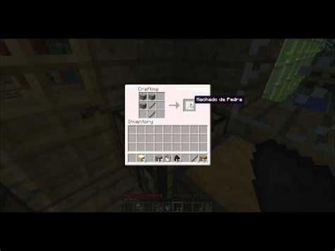 como fazer layout no qgis como fazer ferramentas outros no minecraft youtube