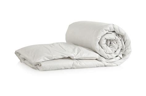 european goose pillows european goose pillows duvets luxury bedding