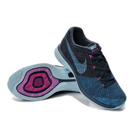 Nike Flyknit C 3 nike flyknit lunar 3 womens running shoes blue grey sale uk
