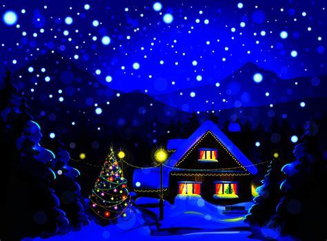 imagenes invierno navidad fondos de pantalla 3000x2218 a 241 o nuevo d 237 a festivos