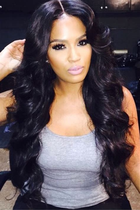 latest black hair styles for black women in atlanta seven sexy summer hairstyles for women with afro hair