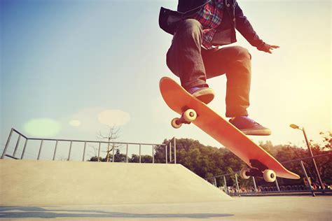 best skater 15 best skate shoes reviewed compared in 2018 nicershoes