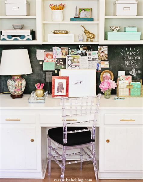 20 creative ways to organize your work space style 20 creative ways to organize your work space style