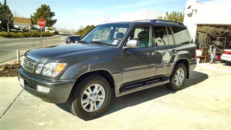 how to work on cars 2004 lexus lx interior lighting 2004 lexus lx470 favcars net