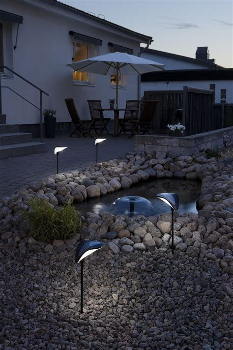 how to the quality solar lights
